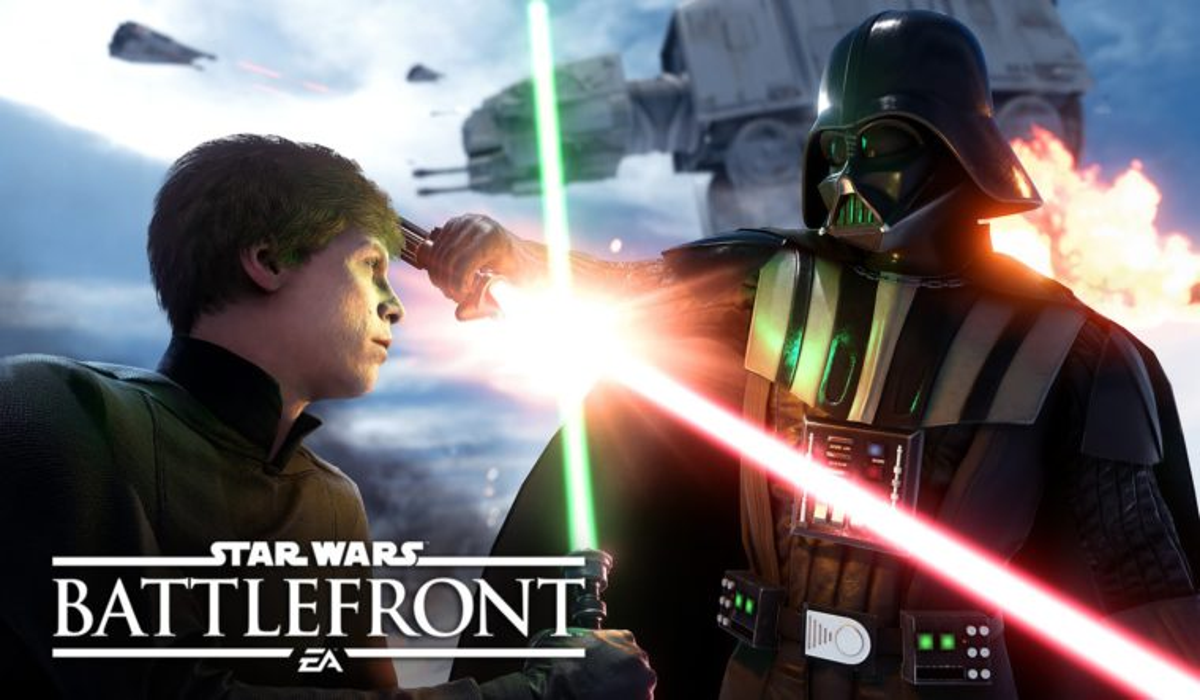 star-wars-battleffront-dlc-news-late-760x428