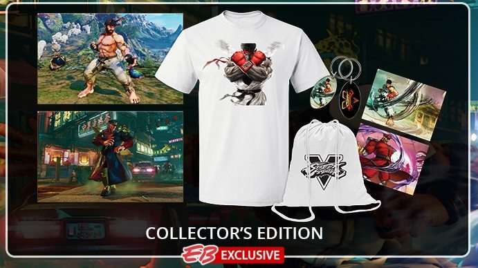 street-fighter-5-collectors