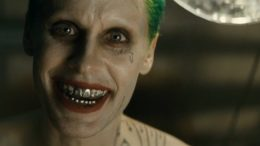 Suicide Squad Trailer 2 Available To Watch Now