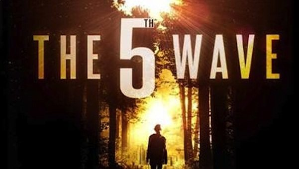the-5th-wave-movie-logo