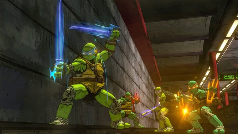 tmnt-mutants-in-manhattan-2-760x428