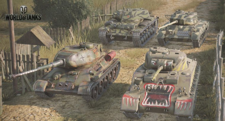 world-of-tanks-founders-760x410