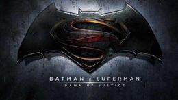 Batman vs Superman tickets