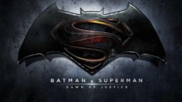 Final Batman vs Superman Trailer 4 Available To Watch Now