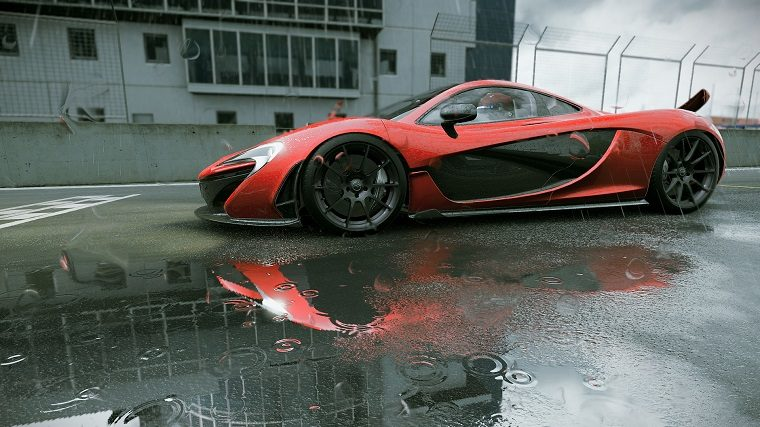 2627139-project-cars-_14758653283_3aa9735c74_o_1407494029-760x427