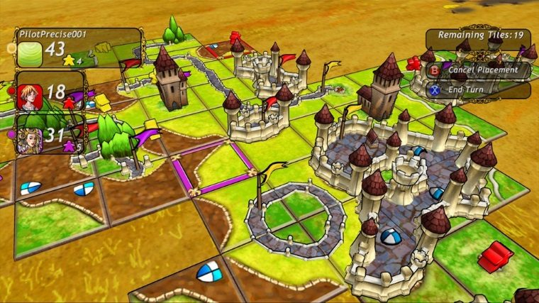 Carcassonne-Xbox-One-Backwards-Comatibility-760x427