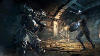 Dark Souls 3 PC Will Run at 60 FPS, Despite Rumors of Low Framerate Lock