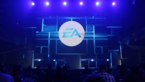 EA Named One of the World's Most Admired Companies by Forbes