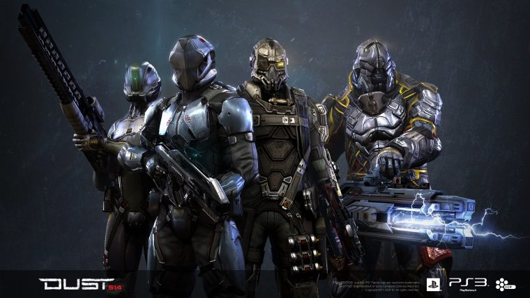 eve online s ps3 shooter dust 514 shutting down pc exclusive