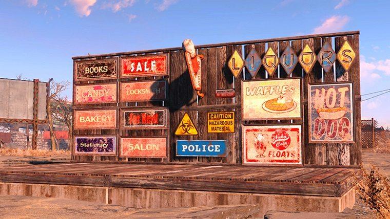 Fallout-4-Update-Patch-1.4