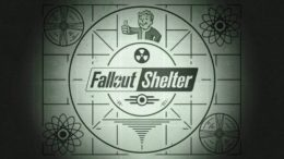 Fallout Shelter Hits Xbox One and Windows 10 PC Next Week