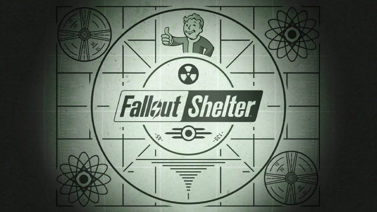 Fallout-Shelter1-760x428