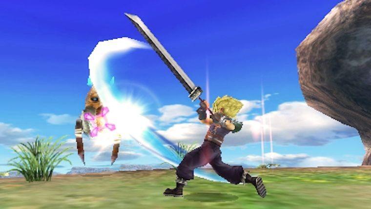 Final-Fantasy-Explorers-3
