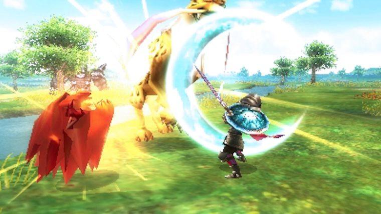 Final-Fantasy-Explorers-6
