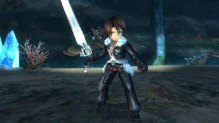 Final-Fantasy-Explorers-7