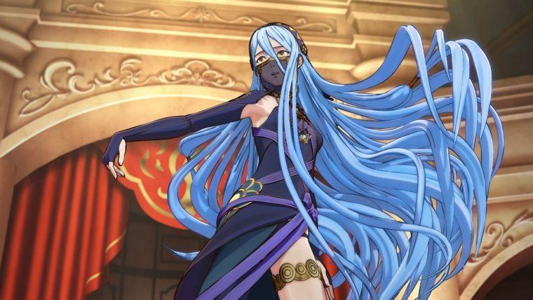 Fire-Emblem-Fates-6