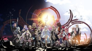 Fire Emblem Fates Review (Special Edition)