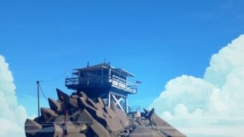 Firewatch Sales Exceeding Dev Expectations