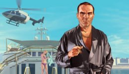 GTA V, Borderlands Publisher Will Be At E3 2016 'In A Big Way'