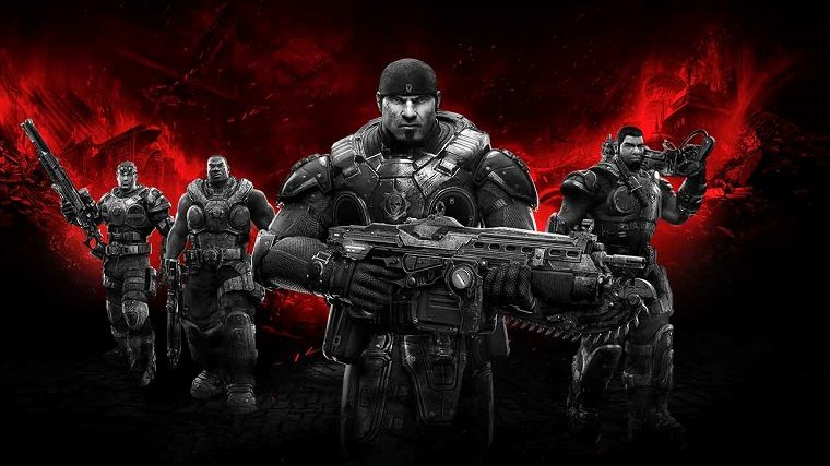Gears-Of-War-Ultimate-Edition-760x427