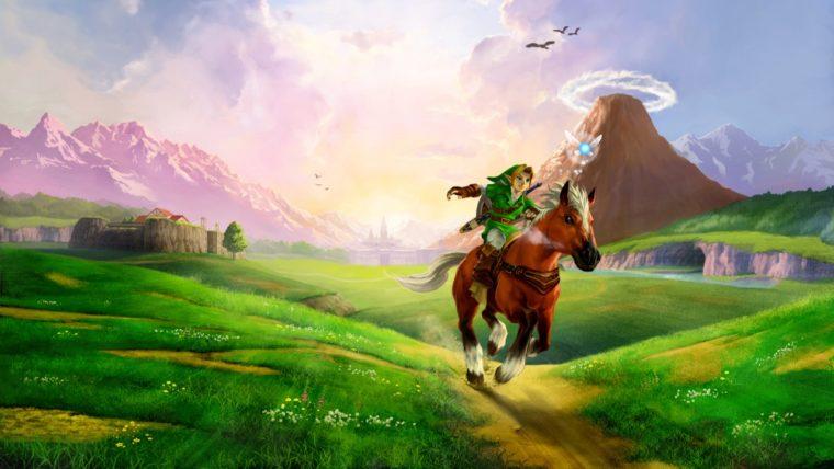 Legend-of-Zelda-Ocarina-of-Time-760x428