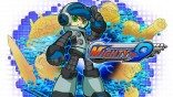 Mighty No. 9 PS4 Trophy List Revealed