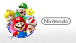 Nintendo Reveals The Top 10 Best-Selling Wii U & 3DS Games
