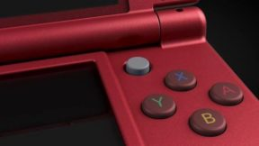 Nintendo isn't Giving up on 3DS Just Yet, Promising to 'Maintain Momentum'