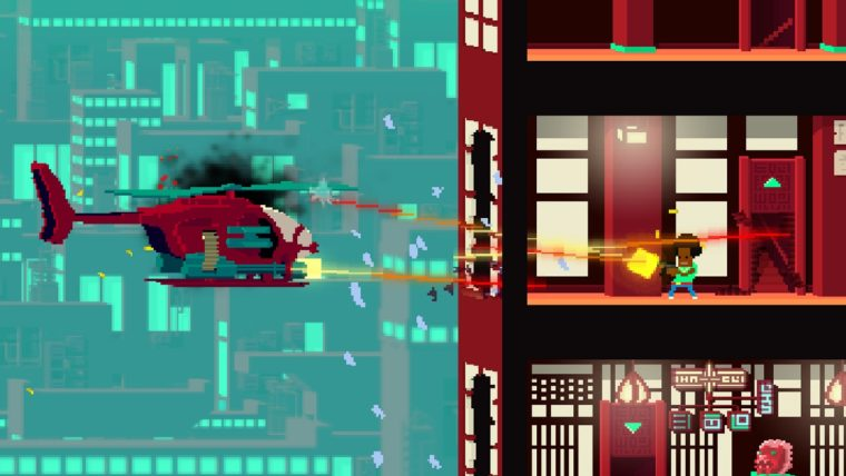 Not_A_Hero_-_Screen_81-760x428