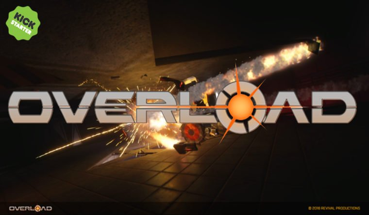 Overload-1-1-760x428