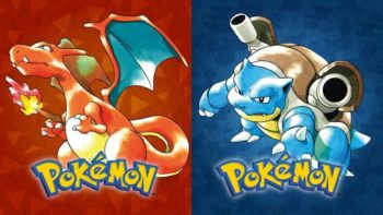 The Pokemon Company Is Interested In More Remakes of Pokemon Games