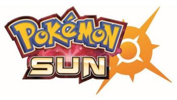 Rumor: Pokemon Sun and Moon Trademarks Hint at Brand New Games