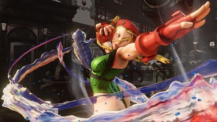 Street-Fighter-5-7