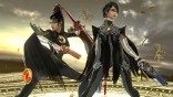 Corrin & Bayonetta DLC Is Now Available In Super Smash Bros.