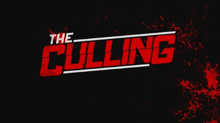 The-Culling-Hunger-Games-Battle-Royale
