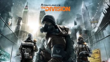 Rumor: Street Date Broken For Tom Clancy's The Division