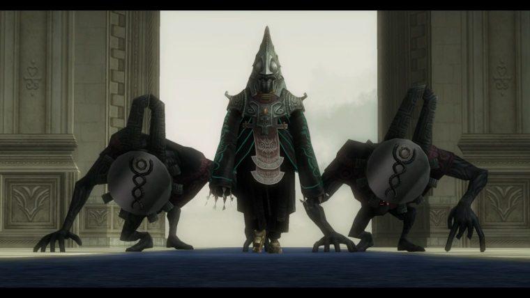 The-Legend-of-Zelda-Twilight-Princess-HD-Review-2