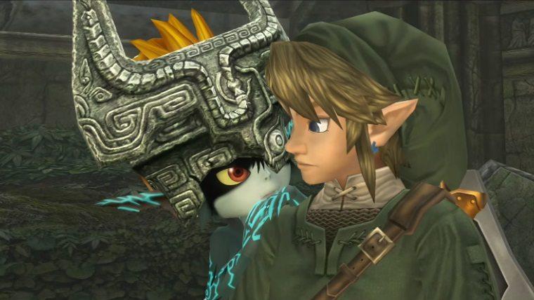 The-Legend-of-Zelda-Twilight-Princess-HD