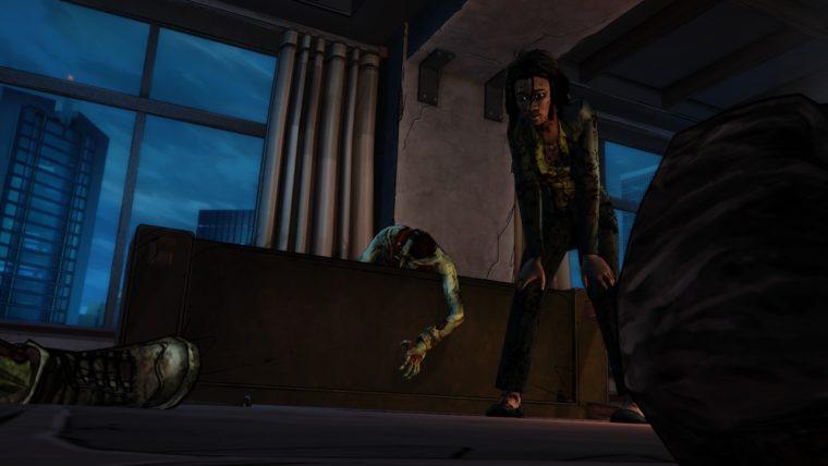 The-Walking-Dead-Michonne-Episode-1-Review-1-760x428