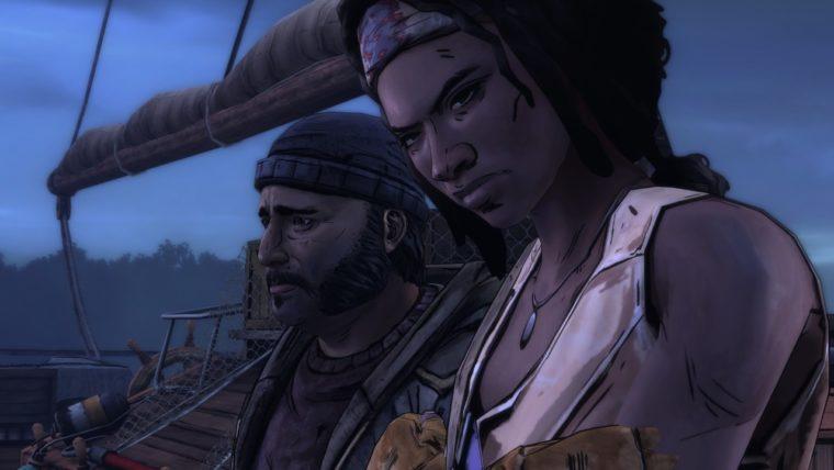 The-Walking-Dead-Michonne-Episode-1-Review-2-760x428