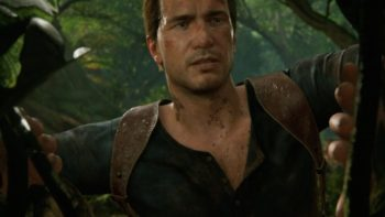 Naughty Dog Once Again Denies Giving Support To The Uncharted Movie