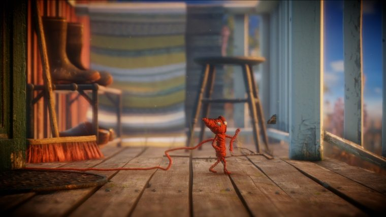 Unravel-Review-1