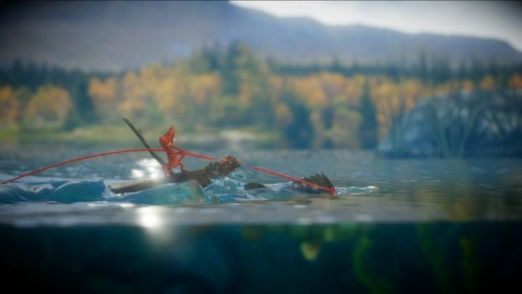 Unravel-Review-2