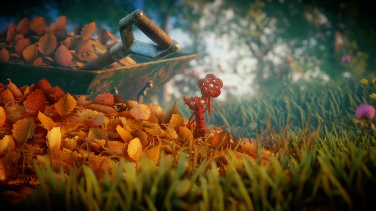 Unravel Review Reviews  Unravel