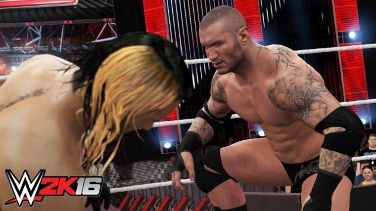 WWE-2K16-PC-760x427