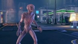 XCOM 2 Guide How to Avoid Mind Control