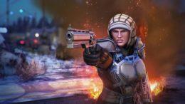 XCOM 2 Soldier Guide