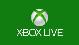 Xbox Live Down – Sign-In Issues hit Xbox One