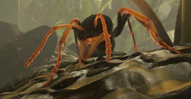 ant-simulator-760x396