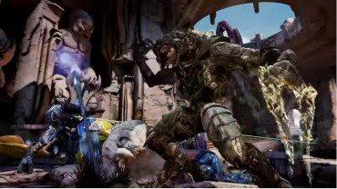 Halo 5's Arbiter Joins Killer Instinct Season 3 For Xbox One And Windows 10